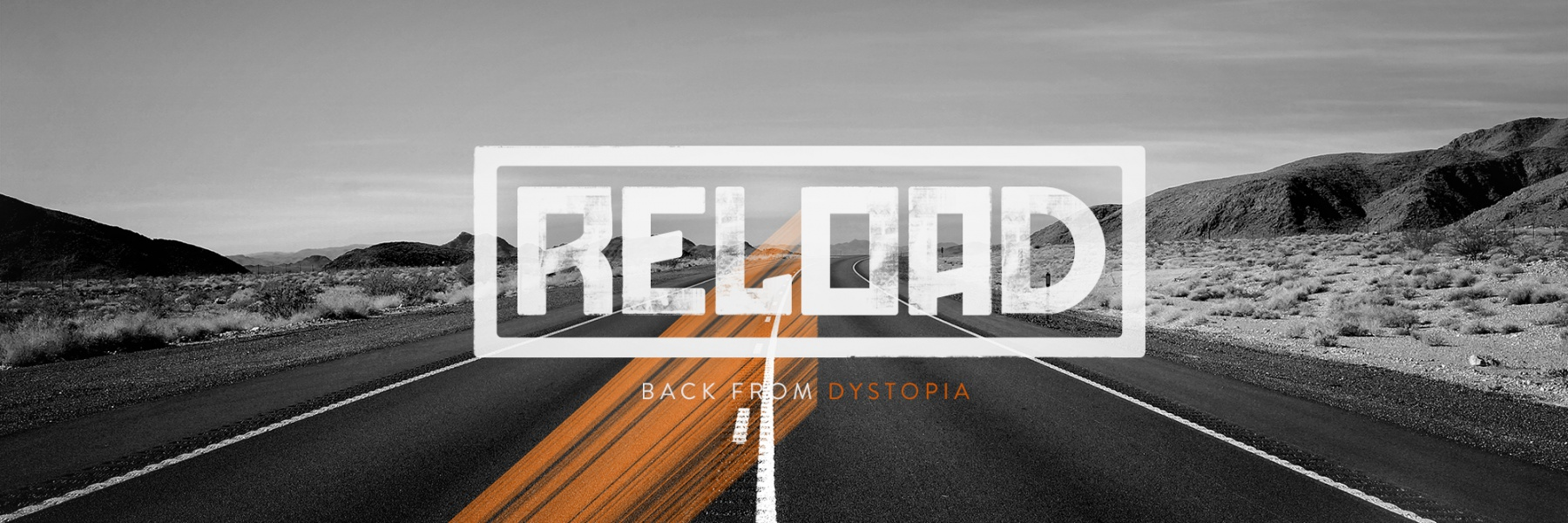 Dystopia_reload_logo_sight03