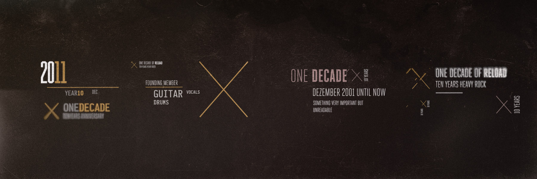 oneDecade_graphics_edit-01