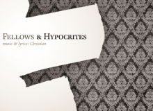 Fellows & Hypocrites