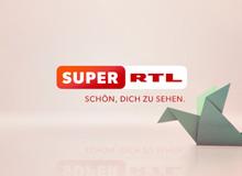 SRTL Werbetrenner