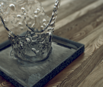 150919_Realflow_Octane_play_003 (0-00-00-06)