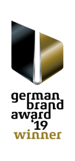 190725_Award-label_GBA-19_001_TG